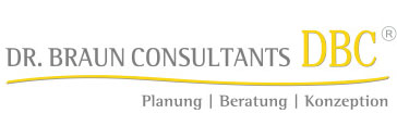 Dr. Braun Consultants